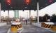 山东高速公路通行费调价,7座以下每公里0.4元