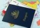 澳大利亚移民签证改革 影响海外留学生惹担忧