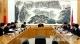 省委党的建设工作领导小组会议召开