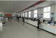 宁津县积极推进铁路公路等工程建设项目参加工伤保险工作