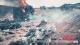 《红海行动》居首《唐人街探案2》紧跟其后春节影市票房创新高