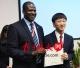 """苏州一学生被""""世界最难考大学""""录取获200万奖金"""