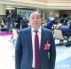 访全国人大代表、德州扒鸡股份有限公司董事长崔贵海