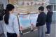 北京市丰台区开展青少年反邪教警示教育活动