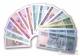 5月1日起第四套人民币部分券别停止流通