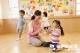 山东将改扩建2000所以上幼儿园 增加幼儿学位