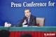 外交部长王毅就中国外交政策和对外关系回答中外记者提问——2018年将有四大主场活动