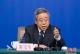中国教育部部长:今年起将有17省份开启高考改革