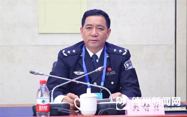 交通安全在整治 平安出行在贵州系列报道之四十二