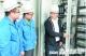 山东凯旺新能源汽车科技有限公司——萝卜车将出共享版