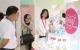 助力婴儿产品企业抢占市场 CKE中国婴童展强势来袭