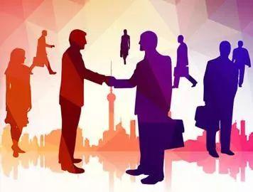 弘扬企业家精神 聚力高质量发展