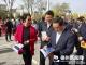 全民国家安全教育日:宁夏集中开展反邪教宣传