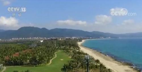 10个方面31条助力海南全面深化改革开放