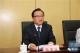 王忠林辞去济南市市长职务,孙述涛任济南市副市长、代市长