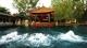 降价免门票!本周六山东推出380项旅游优惠活动
