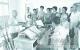 1958年进京演出的夏津民歌《四季花开》