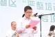 南昌市青山湖区启动校外培训机构专项治理,九州教育率先垂范