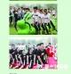 夏津农商银行举办了第三届职工运动会