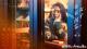 一场关于红色的科技艺术 三星Galaxy S9|S9+打造女性新姿态