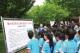 """苏禄文化博物馆在第二实验小学举行""""历史文化进校园""""活动"""