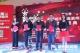 《中国新歌声》第三季滨州赛区在西纸坊黄河古村落举行