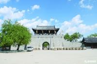 夏津德百旅游小镇椹仙村即将惊艳表态