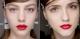 三星Galaxy S9|S9+勃艮第红 高端时尚界的红色宠儿