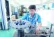 国晶新材料——精密陶瓷行业领航者