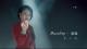 三星Galaxy S9|S9+勃艮第红TVC来了 :优雅精致乐享生活