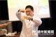 广州萝薇创始人黄犟兵 :多次转型缔造国产化妆品领军品牌