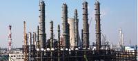 华鲁恒升:年产50万吨乙二醇、肥料功能化项目