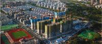 古运新城:三期棚户区改造项目