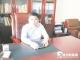 乐陵市中街道党工委书记王毅——夯实基础 打造特色产业