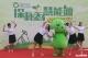 中国石化公众开放日山东石油德州站活动成功举办