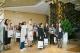 青岛西海岸新区迎来300多家旅行商考察踩线