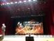 裂变的力量——云集品运营中心交流会第三站在哈尔滨完美收官!