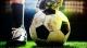 """""""世界杯""""来济南了! 6月30日,济南方特东方神画要被挤爆了!"""