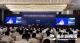 教育部部长陈宝生:本科教育是大学的根和本