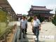 德州市庆云县利用宗教场所反邪教