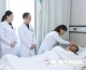 德州联合脑科医院开通脑卒中绿色通道 突发缺血性卒中患者转危为安