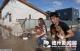 日本暴雨致死人数升至126人 系30年来最严重水灾