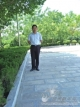 庆云县彩云小学校长高树宁:学习先进教学模式是立足之本