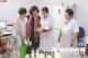 平原卫计局:公共卫生服务妇幼项目获认可