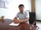 庆云县红云小学副校长邱俊杰:定期邀请专家指导教学,提升师生幸福指数