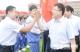 庆云县第一中学校长常涛  文化引领擦亮幸福教育品牌