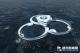 """我国首座海洋牧场综合平台""""耕海1号""""将于明年7月建成"""