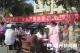 """临邑县妇幼保健院开展""""中国预防出生缺陷日""""宣传义诊活动"""