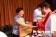 平原县召开庆祝第34个教师节暨全县教育工作会议