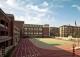 山东规定新建小区先建学校 500米内要有小学幼儿园